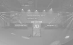 DP Entertainment GmbH – Referezen – Junge Union