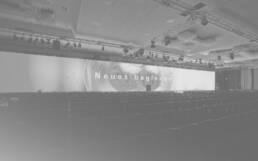 DP Entertainment GmbH – Referezen – Panorama-Projektion