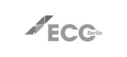 ECC Berlin